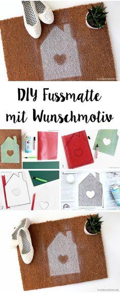 51 best ❤  / Garderobe Tip Top images on Pinterest Clothes - garderobe selber bauen schner wohnen