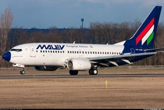 Great Photos, Hungary, Budapest, Aircraft, Commercial, Canon Ef, Jets, Airplanes, Engine