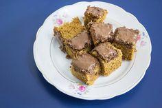 Macio e delicioso, a receita de Pão de Mel do canal Fotografando à Mesa tem inspiração numa receita de vó.