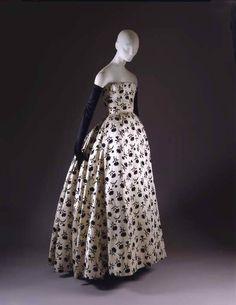 Vintage Christian Dior | Style Vanity