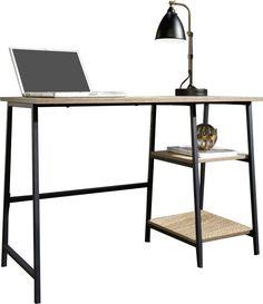 Baird Writing Desk