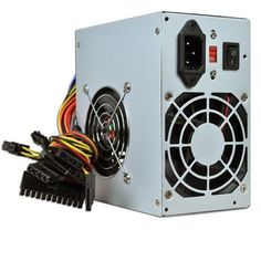 Easy to do repairs of an ATX power supply | circuit creativity ...
