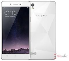 #Oppo Mirror 5s Could be the Mid-Range Device, Specs, Image Leaked #smartphone #mobile #android
