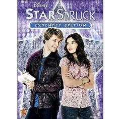 StarStruck: http://www.imdb.com/title/tt1579247/?ref_=nv_sr_1