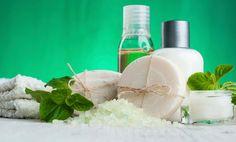 Olio essenziale di menta fatto in casa, tutte le proprietà e la ricetta facile! | I sempreverdi