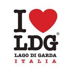 Do you love Lago di Garda? Tu ami il Lago di Garda?  #LagodiGarda #LakeGarda #GardaLake #ILakeYou #ILoveLDG #Official #Ufficiale #ILoveLG #Gardasee #LacdeGarde #Gardameer #LagodeGarda