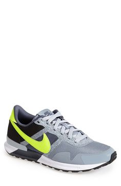info for c7343 f5517 Free shipping and returns on Nike  Air Pegasus 83 30  Sneaker (Men