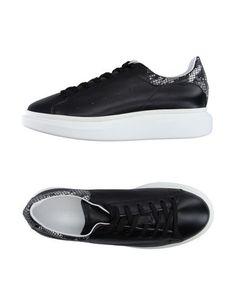 Morobe Bas-tops Et Chaussures De Sport IlSuxC