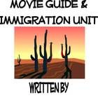 This Misma Luna movie packet includes wonderful ideas, movie vocabulary and crosswords, class activities, immigration information, extension activi...