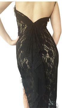 64a4666c5692 Tango dress www.2tango.gr  twotangoinfo gmail.com Scarpe Da Tango