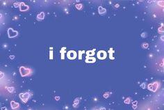 Im Losing My Mind, Lose My Mind, Fb Memes, Funny Memes, Trauma, Prison, Def Not, I Hate My Life, Like Facebook