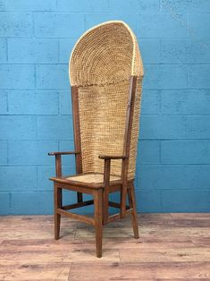 Seating — Walcot and Co Outdoor Chairs, Outdoor Furniture, Outdoor Decor, Oak Desk, Corner Chair, Vintage Chairs, Arts And Crafts Movement, Club Chairs, Wicker