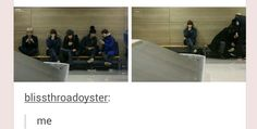 EXO's Kyungsoo lol c: