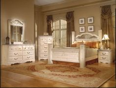 empire furniture bedroom sets
