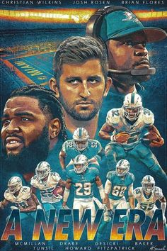 American Football, Nfl Football, Jimmy Johnson, Colleges In Florida, Miami Dolphins, Sports, Facts, Board, Dolphins