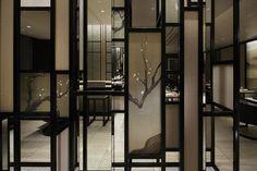 Hotel Prince Sakura by A.N.D., Tokyo   Japan  hotel hotels and restaurants: