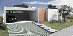residência jardim villagio