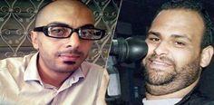 خطير : تورّط رجال أعمال وسياسيين أودى بحياة الشورابي والقطاري ؟ | وكالة انباء البرقية التونسية الدولية