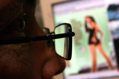 How Pornography Saved Civilization