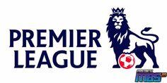 Prediksi Liverpool vs Southampton , Prediksi Liverpool vs Southampton 25 oktober 2015, Prediksi Bola Malam ini Liverpool vs Southampton, Prediksi Skor Liverpool vs Southampton, Pasaran Bola Liverpool vs Southampton.