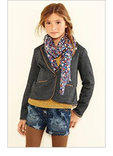 Buy Girls Clothes   Girls Clothing   Next Official Site