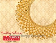 pc-chandra-jewellers-wedding-gold-choker-necklace-designs+(6).jpg (559×432)
