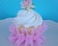 Birthday Decoration Mother's Day Marie Antoinette Inspired