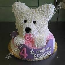 daisyyyyy Teddy Bear, Toys, Activity Toys, Toy, Teddy Bears, Teddybear