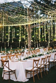 Tropical White and Green Bali Wedding from Taylor & Porter Photographs – MODwedd… – Creative Summer Wedding Tips Wedding Reception Ideas, Bali Wedding, Mod Wedding, Wedding Events, Rustic Wedding, Dream Wedding, Light Wedding, Wedding Bride, Reception Gown
