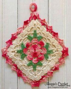 crochet-vintage-potholder-maggiescrochet-maggie-weldon-flower-002-optw
