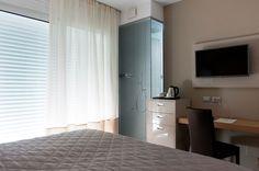 Doccia In Camera Da Letto: Vacanza a katschberg carinzia austria in appartamenti. Tende da interni per modulare la luce rifare casa. .