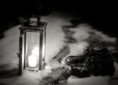 Photo Assignments #1 : 10 Variations - Markku Honkala photography