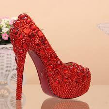 Image result for high heels sandals 5 inch