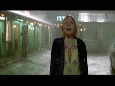 """Identidad"" (""Identity"", 2003). Dir. James Mangold. Stars: John Cusack, Ray Liotta, Amanda Peet."