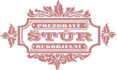 [DRINK] Stur cafe – Bratislava