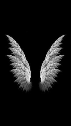The Wings Angel Arch Angels Among Us Iphone Wallpapers Crosses Tattoo Ideas Backgrounds Cross