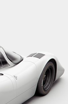pinterest.com/fra411 #classic #racing #car - Porsche 917