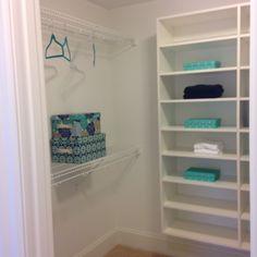Shelving, Bookcase, Home Decor, Shelves, Decoration Home, Room Decor, Shelving Units, Book Shelves, Home Interior Design