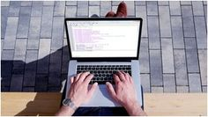 A to z ethical hacking course udemy coupon 100 off udemy a to happy to have your attention if only for a brief second learn java fandeluxe Image collections
