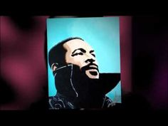 YouTube - Marvin Gaye - Baby Don't You Do It