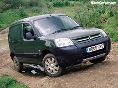 Citroen Berlingo XTR+ Peugeot, Citroen Car, Car Buyer, Automotive News, Car Show, 4x4, Product Launch, Mini, Branding