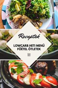 What You Eat, Mozzarella, Law, Keto, Dinner, Healthy, Recipes, Food, Dining