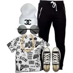 """""""Untitled #403"""" by chiichiichii on Polyvore"""
