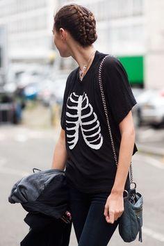 Lista Isaac Skeleton