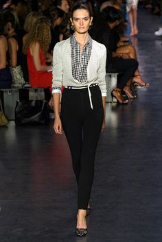 http://www.style.com/slideshows/fashion-shows/spring-2015-ready-to-wear/altuzarra/collection/10