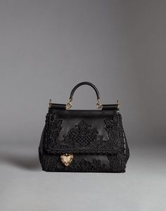 Best LUXURY Images On Pinterest Beige Tote Bags Designer - Free catering invoice template gucci outlet store online