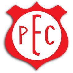 Paulistano, Company Logo, Football Squads, Brazil