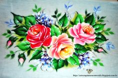 rosas-pintura-em-tecido-31