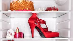 Beauty Products You Should Be Keeping within the Fridge