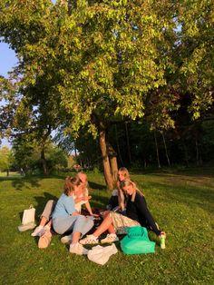 Cute Friend Pictures, Best Friend Pictures, Bff Goals, Best Friend Goals, Summer Feeling, Summer Vibes, Cute Friends, Best Friends, Friends Girls